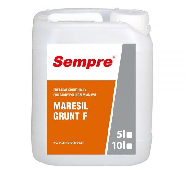 MARESIL GRUNT F