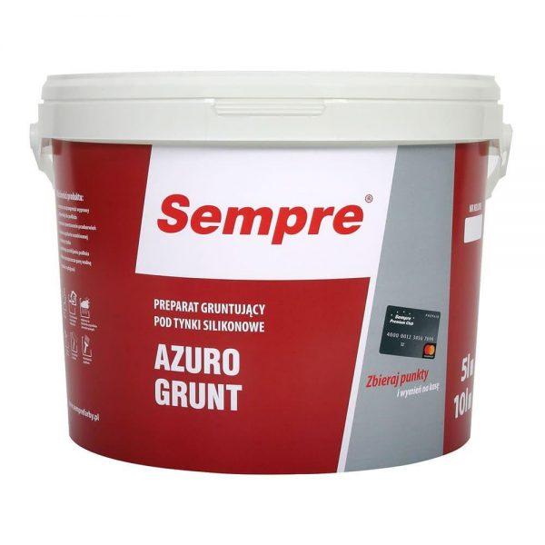 AZURO GRUNT