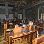 kongres1 150x150 - XIV Europejski Kongres Informacji Renowacyjnej