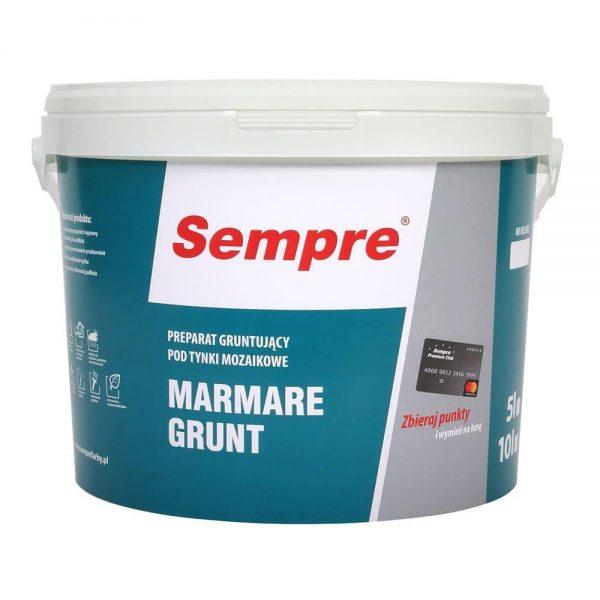 MARMARE GRUNT