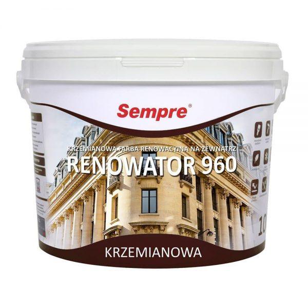 RENOWATOR 960
