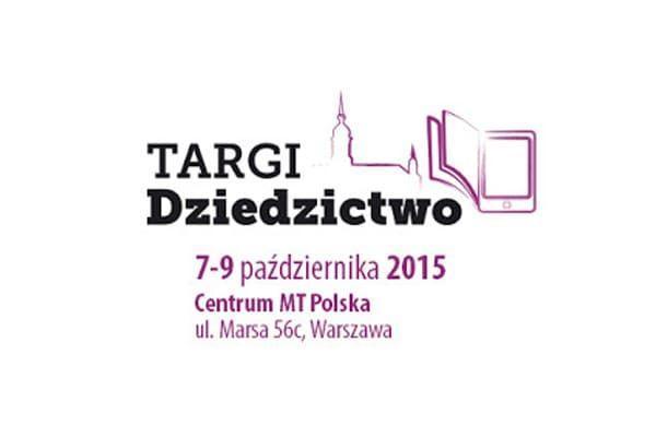 targidz - Events EN