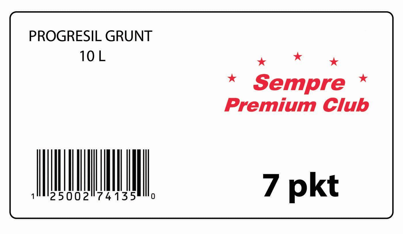 premium sempre - Jak dołączyć do SEMPRE PREMIUM KLUB?