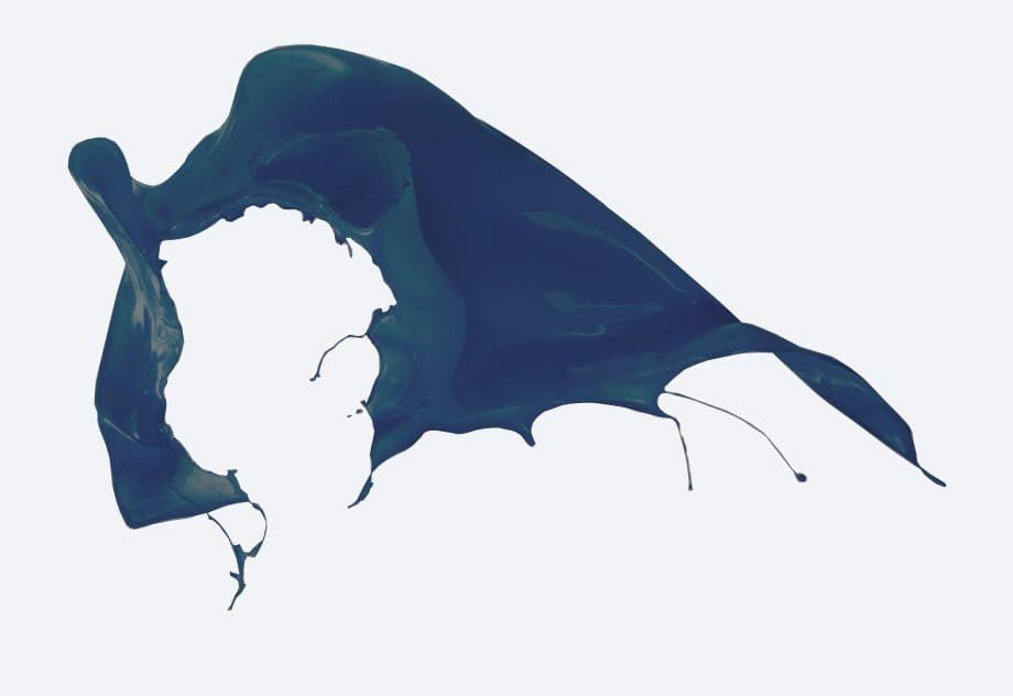 niebieski2 - O firmie