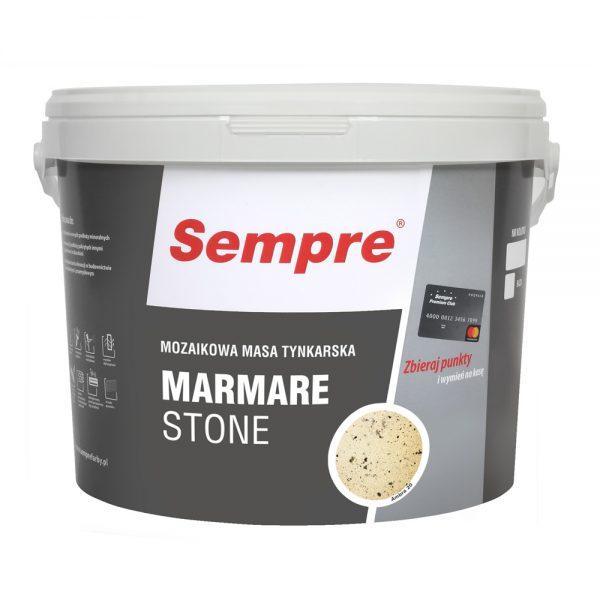 MARMARE STONE
